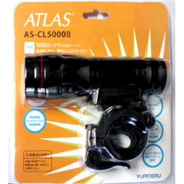 AT-166 BK (ATLAS )  BLACK