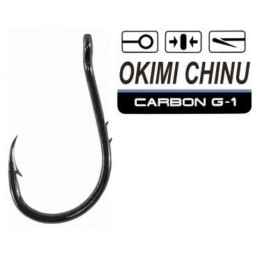 OKIAMI CHINU