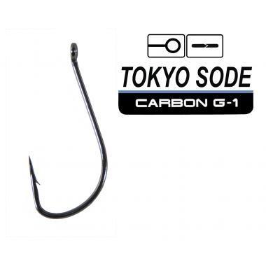 TOKYO SODE